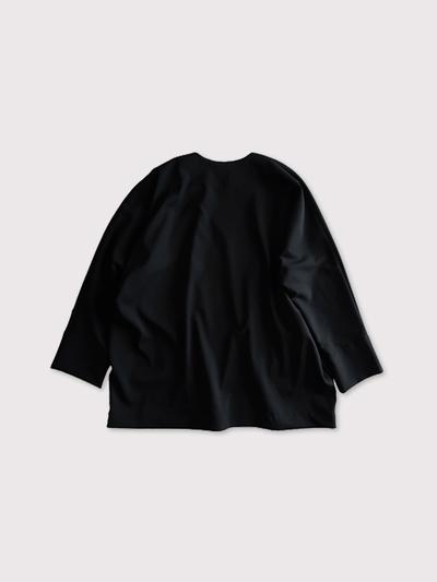 Kimono jacket【SOLD】 4