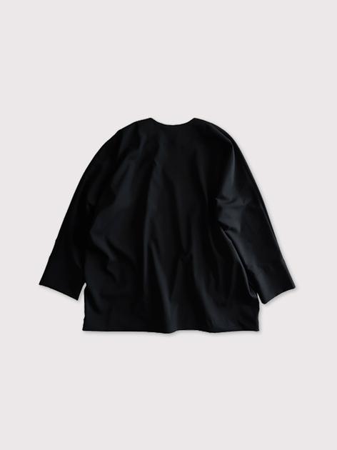 Kimono jacket 4