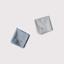 Flat handkerchief M 【SOLD】 1