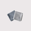 Flat handkerchief M 【SOLD】 2