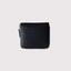 Mini zipper wallet【SOLD】 1