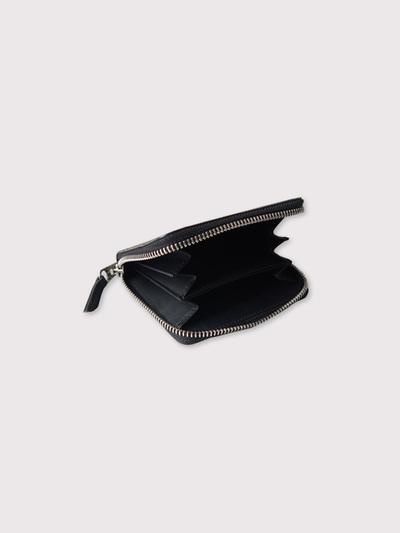 Mini zipper wallet【SOLD】 2