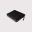 Mini zipper wallet【SOLD】 3