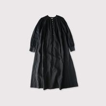 Raglan slipon dress【SOLD】