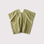 Back long blouse 【SOLD】 1