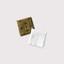 Picot handkerchief M【SOLD】 2