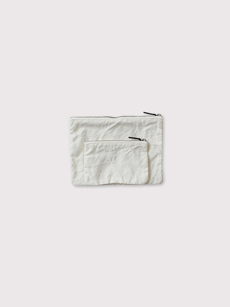 Pouch【SOLD】 2