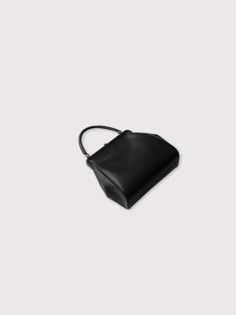 Double gamaguchi bag 2