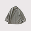 Slit front box shirt【SOLD】 1