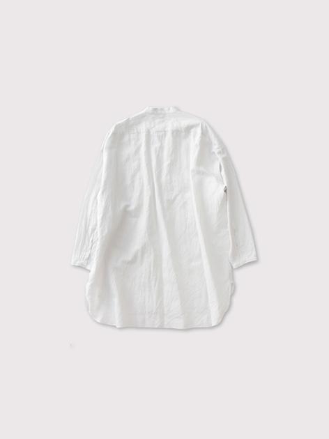 Night shirt OOP【SOLD】 3
