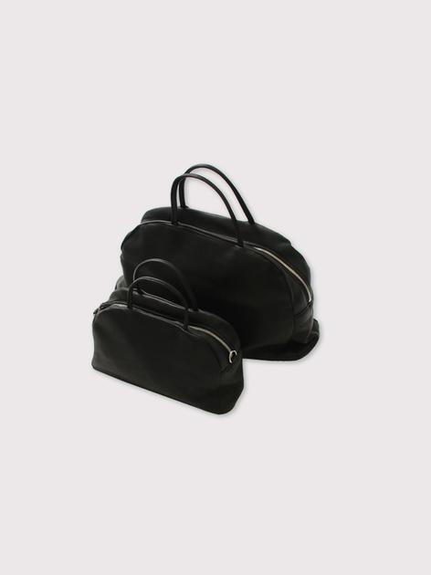 School bag~deer leather【SOLD】 2