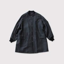 Stadium coat【SOLD】