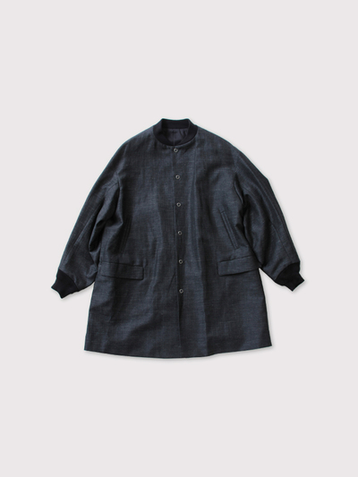 Stadium coat【SOLD】 1