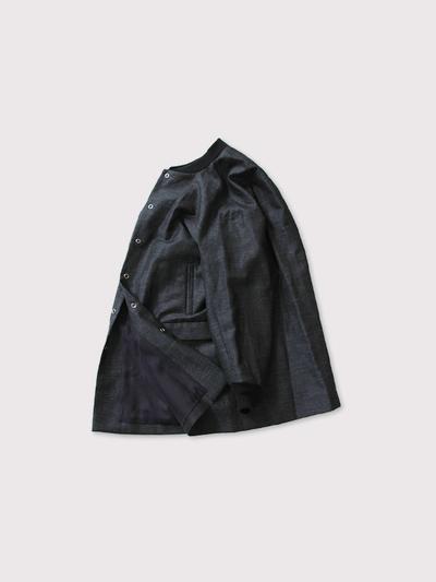Stadium coat【SOLD】 2