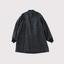 Stadium coat【SOLD】 4