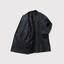 Stadium coat【SOLD】 3
