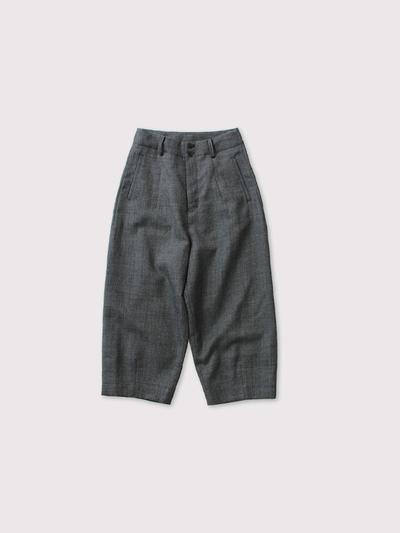 Balloon pants 【SOLD】 1