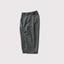 Balloon pants 【SOLD】 2