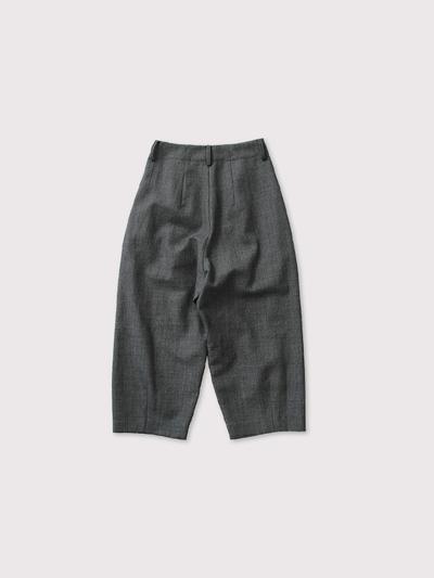 Balloon pants 【SOLD】 3
