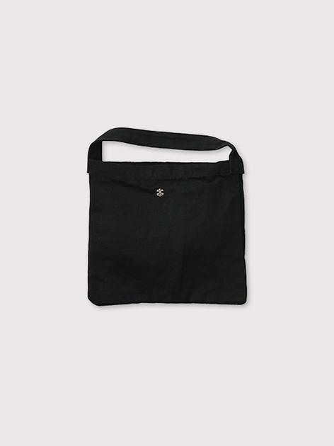 Original tote S~linen【SOLD】 3