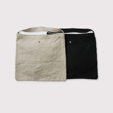 Original tote ML~linen【SOLD】