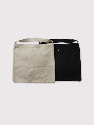 Original tote ML~linen【SOLD】 1
