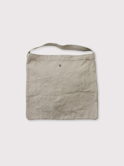 Original tote ML~linen【SOLD】 2