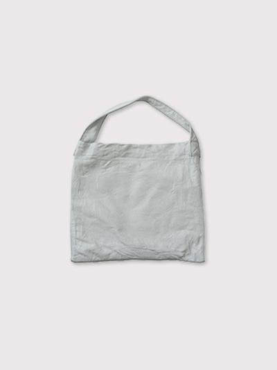 Original tote S~leather【SOLD】 2