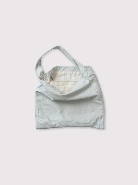 Original tote S~leather【SOLD】 5