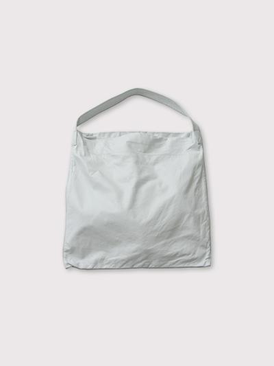 Original tote M~leather 【SOLD】 1