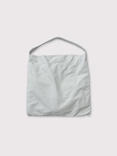 Original tote M~leather 【SOLD】 3