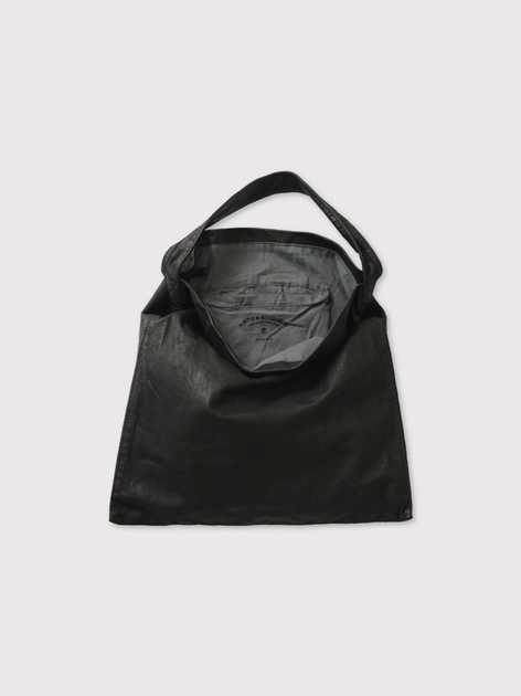 Original tote M~leather 【SOLD】 2
