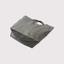 Pocketable bag【SOLD】 2