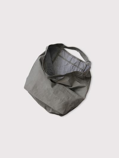 Pocketable bag【SOLD】 3