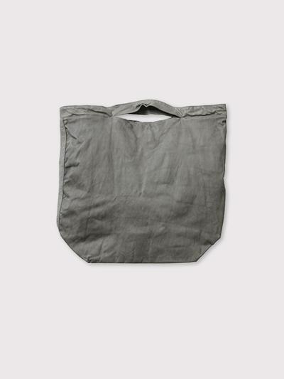 Pocketable bag【SOLD】 4