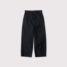 High waist chinos【SOLD】