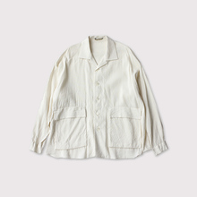 WE shirt【SOLD】