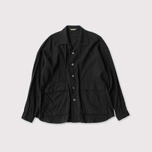 WE shirt 【SOLD】