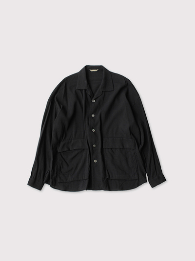 WE shirt 【SOLD】 1