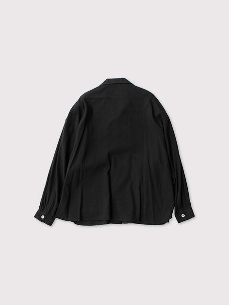 WE shirt 【SOLD】 2