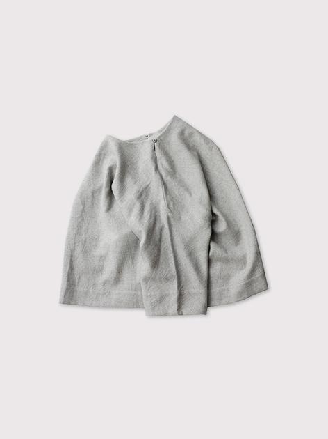 New balloon blouse【SOLD】 2