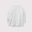 Back open shirt【SOLD】 2