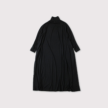 Raglan sleeve bulky dress【SOLD】