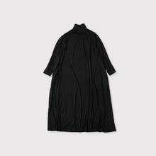 Raglan sleeve bulky dress【SOLD】