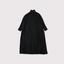 Raglan sleeve bulky dress【SOLD】 1