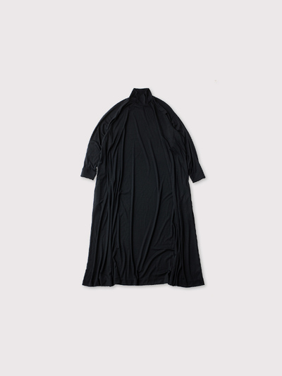 Raglan sleeve bulky dress【SOLD】 2