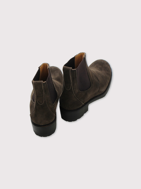 Chelsea boots 3