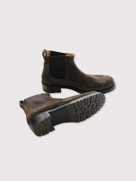 Chelsea boots 4
