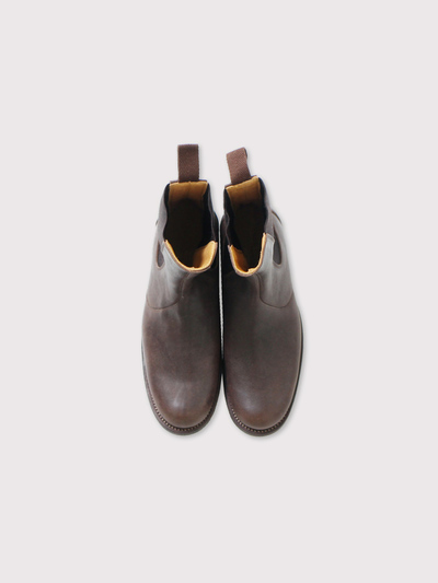 Beatle boots 2【SOLD】 2
