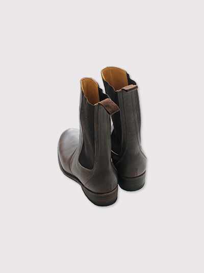 Beatle boots 2【SOLD】 3